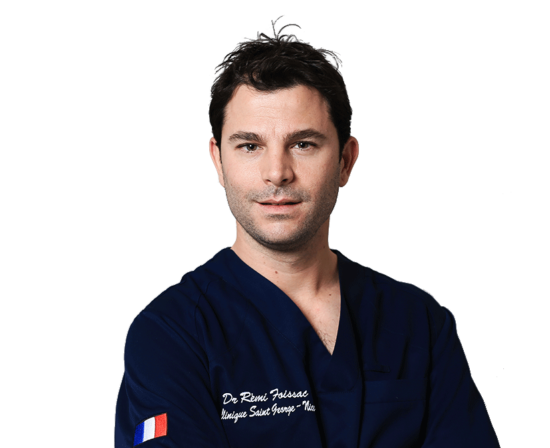 docteur-remi-foissac-chirurgien-esthetique-nice-07